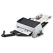 Fujitsu fi-7600 Sheetfed Scanner - 600 dpi Optical