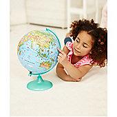 ELC Learning Globe