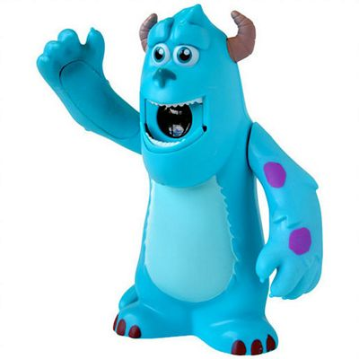 Monsters University Monster Brights - Sulley
