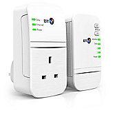 Wi-Fi Home Hotspot 600 Plus Kit