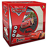 Disney Cars Dobble Game