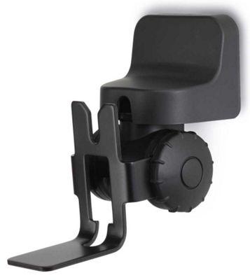 Alphason Play1 Black Speaker Bracket
