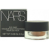 NARS Cosmetics Eye Paint 2.5g - Iskandar
