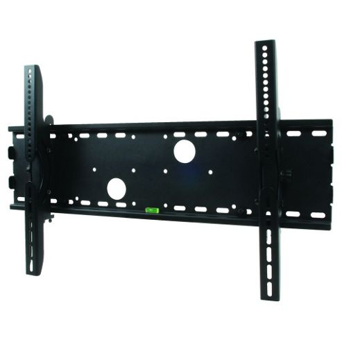 30 to 63-Inch Adjustable Flat Panel Wall Mount