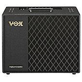Vox VT100X Valvetronix Guitar Combo Amp - 100 Watt