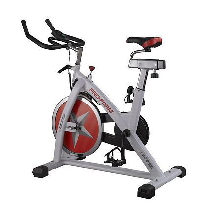 Proform fitness equipment - High performance machines for a serious workout