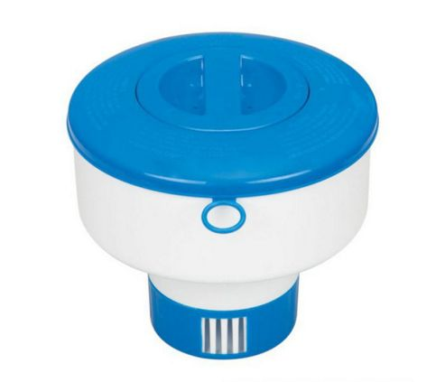 Intex Floating Dispenser 7