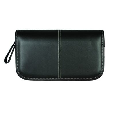 56 CD/DVD Wallet