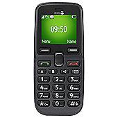 Doro 5030 Graphite -SIM Free