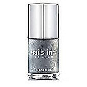 Nails Inc. London Nail Polish / Varnish 10ml (453 Argyll Street)