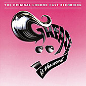 Original Soundtrack - Grease