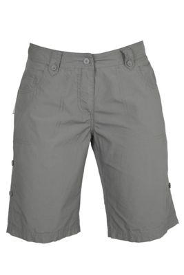 Shore Women's Shorts
