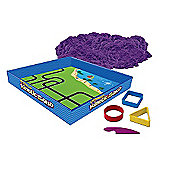 Kinetic Sand Wacky-tivities Set
