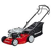 Einhell GC-PM 46/1 135cc Petrol Lawn Mower