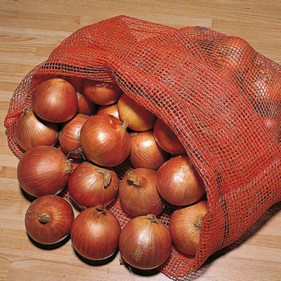 Onion Bags - 10 bags