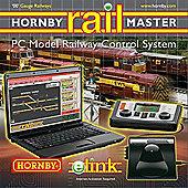 Hornby Digital R8312 Elink - Railmaster - 1 Amp Transformer