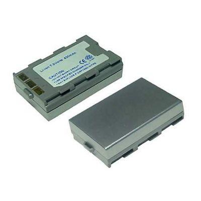 Inov8 BN-V306 Replacement Digital Camera Battery For JVC
