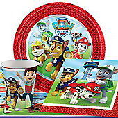 Paw Patrol Value Party Pack for 8