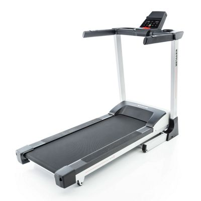 Kettler RUN 1 Folding Treadmill