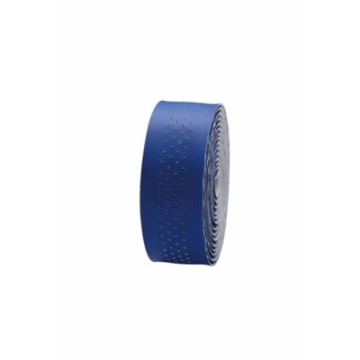 BBB BHT-12 - SpeedRibbon Bar Tape (Blue)