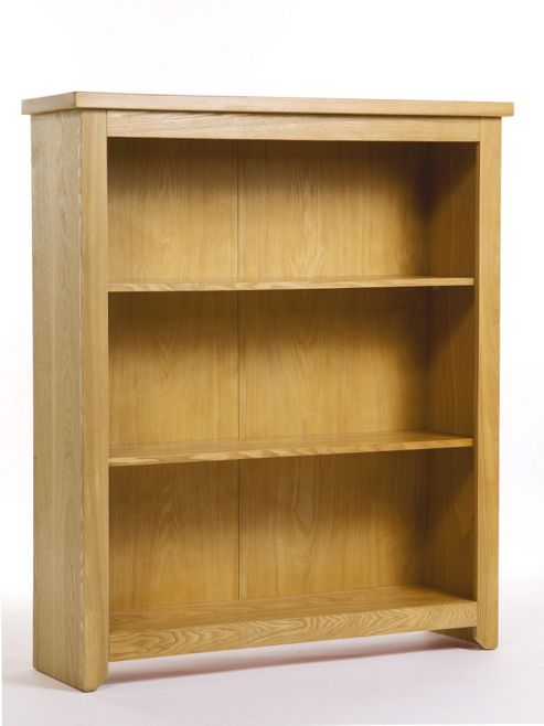 Home Essence Hamilton Bookcase