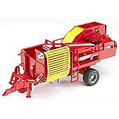 Grimme SE 75-30 Potato Harvester