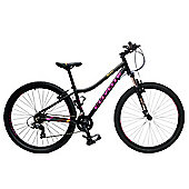 "Coyote Biloxi HT Ladies MTB 17"" Alloy Frame 29"" Wheel 21 Speed"