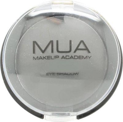 MUA Matte Eyeshadow 2g - 20