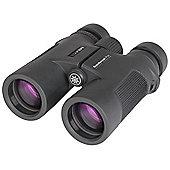 Meade Rainforest Pro 8x42 Binoculars