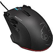 ROCCAT Tyon Multi-Button 8200dpi Laser R3 Sensor USB Gaming Mouse