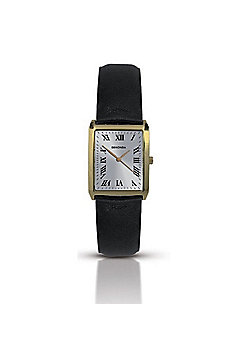 buy ladies watches from our watches range tesco sekonda ladies watch