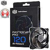 Cooler Master MasterFan Pro 120 AP Fan