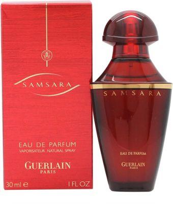 Guerlain Samsara Eau de Parfum (EDP) 30ml Spray For Women