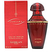 Guerlain Samsara Eau de Parfum (EDP) 30ml Spray For Women