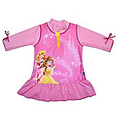 Disney Princess UV Shirt 18 Months to 2 Years