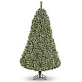 6ft Granite Peak Artificial Christmas Tree