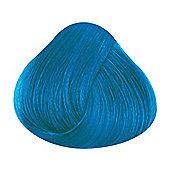 La Riche Lagoon Blue Hair Colour