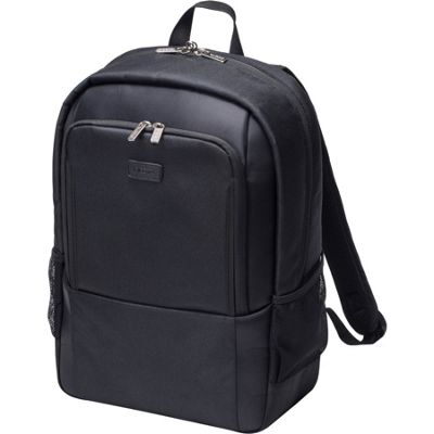 Dicota Base Carrying Case (Backpack) for 43.9 cm (17.3