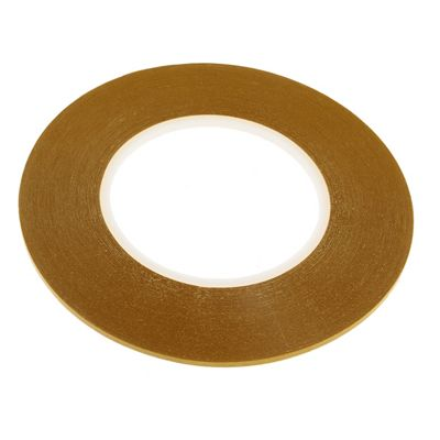 Double Sided Tape 3mm x 50mt