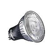 Sylvania RefLED+ GU10 380lumen Dimmable Cool White Lamp