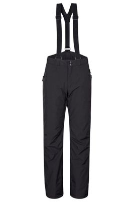Mountain Warehouse Orbit 4 Way Stretch Short Ski Pant ( Size: M )