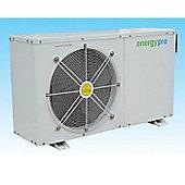 Energy Pro Heat Pump 12.5kW