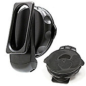 TomTom Go Windscreen Suction Mount