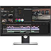 "Dell UltraSharp UP2516D 63.5 cm (25"") LED Monitor - 16:9 - 6 ms"