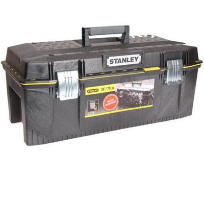 Stanley Waterproof Toolbox 28in 1 93 935