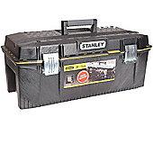 Stanley Waterproof Toolbox 28in 1 93 935