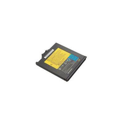 Lenovo ThinkPad X300 Series 3-cell Lithium-Polymer Bay Battery