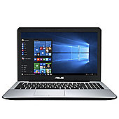 "Certified Refurbished ASUS X555LA 15.6"" Laptop Intel Core i5 5200U 8GB 1TB Windows 10"