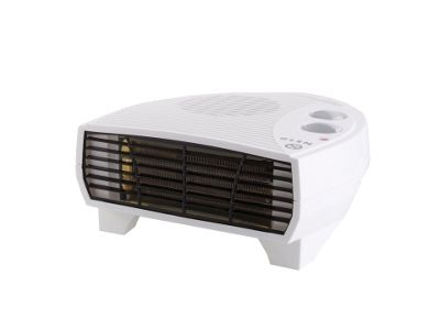 Glen 2584 Fan Heater 3Kw (Sub Gf30Tsn)