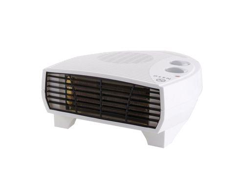 Glen 2584 Fan Heater 3Kw (Sub Gf30Tsn)